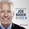 アメリカ新大統領、ジョー・バイデン氏とはどんな人物なのか?
