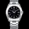 腕時計のすすめ【グランドセイコー】Heritage Collection SBGR317