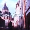 ビフォア・サンセット(Before Sunset)-9年後の再開