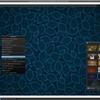 VirtualBox の「Fedora 34 Server」に「OpenBox + Xfce パネル」デスクトップ〈H127〉
