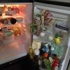 修理費いくらまで出しますか?冷蔵庫が故障したので買い換えじゃなく修理した話