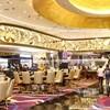 ホテル内にカジノがある韓国ホテル6選