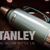 STANLEY クラシック真空ボトル