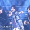 ザ少年倶楽部 2014.10.29
