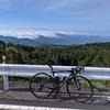 最近の自転車日記(BURA SL日記)