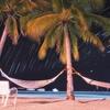 フィリピン ボホール⑩  〜最高に心地よいリゾートⅢ Bohol Beach Club 星空写真集~