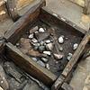 7000年前のドイツで木枠の井戸が発見「世界最古の木造建造物」か?なお貞子はいなかった模様