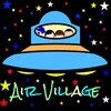 Air Village 3rdライブレポ