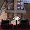 帝国ホテル11