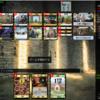 Dominion Online 対戦録 464