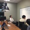 「Comfortable development / 2.0」チーム目標に対する取り組み