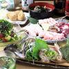 【オススメ5店】門前仲町・東陽町・木場・葛西(東京)にある海鮮丼が人気のお店