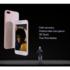 今、iPhone8/8Plusを買うべき3つの理由。iPhoneXとiPhone8はどっちが良いのか、アプリ・アクセサリ等の面で考えてみた。