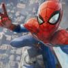 PS4スパイダーマンの中古価格が大暴落!?バカ売れソフトは発売1ヶ月後にいくらで売れる?