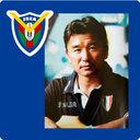 吉田義人ラグビースカイパラダイス