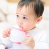 便秘気味の赤ちゃんに水分を取らせるために試した方法