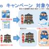 GOTOキャンペーンまだ14,000円引きで予約できるサイト 割引上限変更しない旅行会社