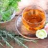 ローズマリーサプリメントの効能とおすすめは?美容と脳に効果あり!【通販で格安購入】
