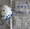 【防災対策】地震が起きたらマスクは必須アイテム!おすすめ粉塵マスク