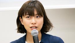 池澤あやかさん「IoTの世界はまだまだ閉じている」──スマートライフを創造する女性パネリスト5人がIoTを本音で語る
