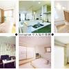 Instagramで人気のおしゃれ&可愛いお家ベスト6☆