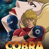 COBRA THE ANIMATION<全13話>