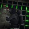 【GTAオンライン】カヨペリコ強盗感想【グラセフ】