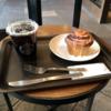 プラスチックストロー廃止の流れはスタバだけでなくローソンにも--フタから飲むコーヒーを実際に飲んでみた