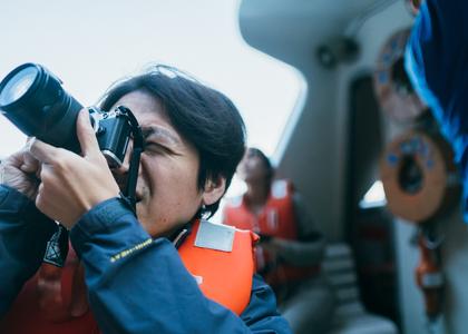 【ジモコロの野望】今後やりたいこと、プチリニューアル、九州コラボ企画の話をします