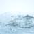 ウォ-タ-サ-バ-の天然水が人気の秘密とは?