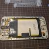 風呂スマホの延命。(Nexus6のAndroid10化とバッテリ交換)