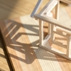 模型道具・材料の節約術!実はもっと安値で買える模型道具紹介