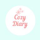 Cozy Diary