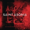 Saint Asonia ♪ Better Place