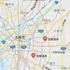 大阪で加賀温泉郷を感じる旅-スッペシャルカエディディ-