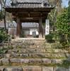 地蔵禅院@井手町、京都府