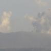 霧島連山・新燃岳では14日15時までに爆発的な噴火は観測されず!ただ、火山活動は活発的なので、警戒はしっかりと!!