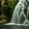 関西の秘境!三重県赤目四十八滝は大自然の見どころ満載で小さなお子様連れのトレッキングにも超おススメ!