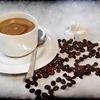 カフェオレ飲んで気持ち悪いときの原因と対処法