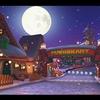 Christmas Ulkoopa World