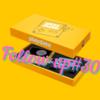 Playdate情報Update30:ついに! 6/9午前1時より動画配信・実はメールに新情報
