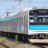 北海道→大阪陸路帰宅ルートpart2(北海道東日本パス⑥)