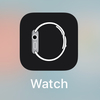 Apple Watch -アプリのダウンロード・並び替え・削除方法-