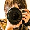 アマチュアカメラマンの副業で月約5万円(30代/男性)