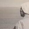 沖縄に送られた従軍慰安婦の女性たち