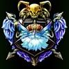 勲章の取得条件