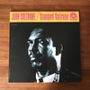 レコードをめぐる冒険 (Standard Coltrane/John Coltrane)