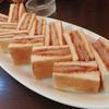 【食べログ】お酒好きにはたまらない!関西の高評価BAR3選ご紹介します。