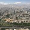 イラン・イスラーム共和国旅行記