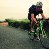 私の自転車遍歴~NO BICYCLE NO LIFE~